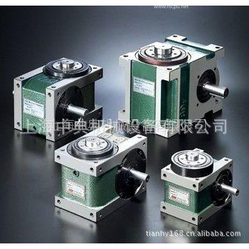 供应上海36工位125DF-36凸轮分割器,转位分度器,台湾技术,质量稳定