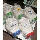 供应服饰手套加工在家办加工厂