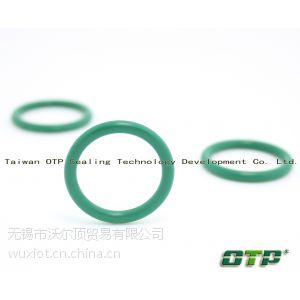 供应优质进口橡胶密封圈、黑色橡胶圈