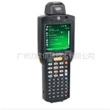 供应MOTOROLA摩托罗拉MC3190 MC3100 MC3090条码采集器 条码PDA