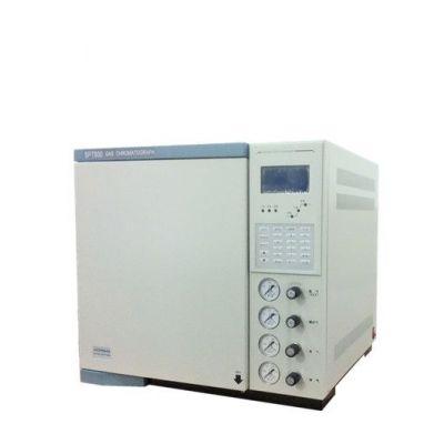 供应顶空进样检测药品溶剂残留,VOC检测气相色谱仪