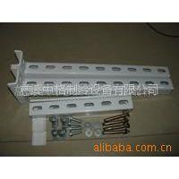 供应空调支架 空调配件 空调安装架