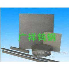供应美国肯纳CD-KR887钨钢东莞代理