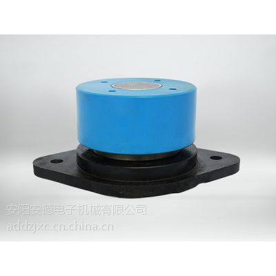 小型仓壁振动器批发,小型仓壁振动器型号ZDQ10,小型仓壁振动器规格,小型仓壁振动器选型,原理
