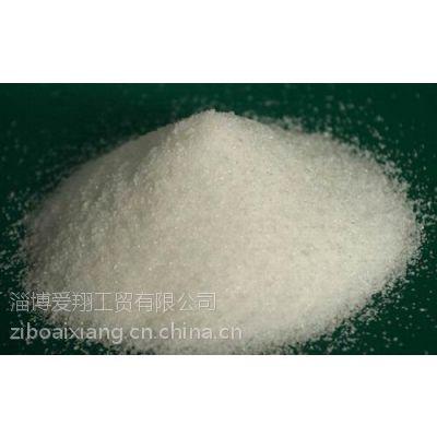聚丙烯酰胺用途_昆明聚丙烯酰胺_爱翔工贸