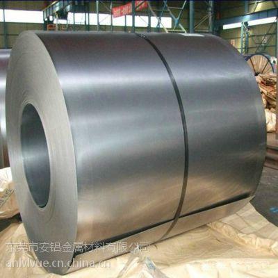 黄江5052铝板报价