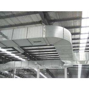 通州区九棵树地下通风排风设备销售安装,厂房通风管道设计,排风扇安装