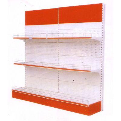 供应郑州超市货架,郑州货架,河南货架,商超货架,商业专用设备,