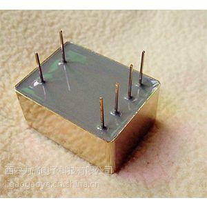 西安力高供应光电倍增管用精密稳定高压开关电源 光电倍增管电源