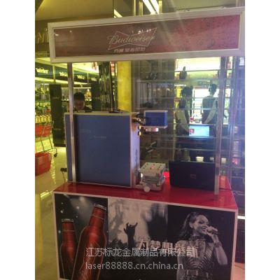 标龙现货供应 上门服务 便捷式激光打印机 促销热卖