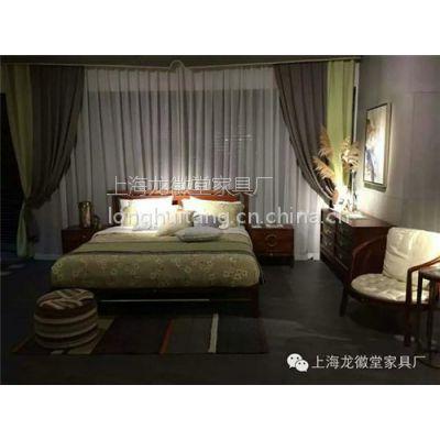 中式创意(在线咨询)|家具|胡桃实木家具