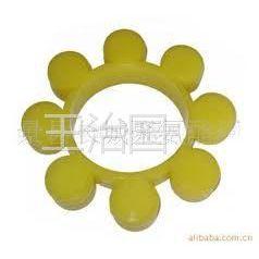 低价供应多种   【聚氨酯缓冲块,梅花垫,密封件,旋流器的制品