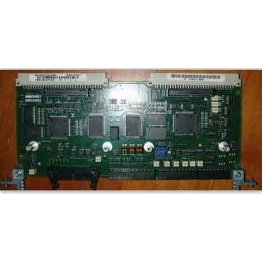 供应西门子CUVC变频器主板