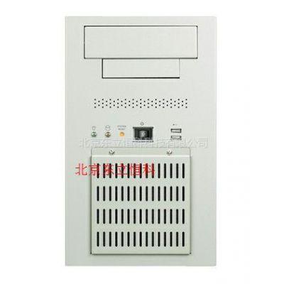 供应研华IPC-6606 6槽容错IPC机箱