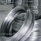 7075硬质铝线哪里有、航空铝线多少钱一斤、当然来创瑞金属质优价惠