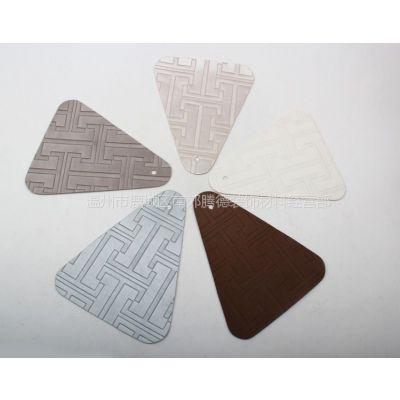 供应装饰软包皮革  移门革 沙发革 家具革