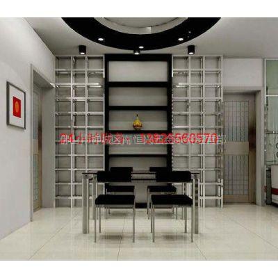 供应不锈钢架子 不锈钢柜子 不锈钢造型定做不锈钢酒箱