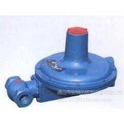 供应RTZ燃气调压器,RTZ-H减压阀厂直销13662620543