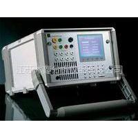 供应江苏沐鑫分析仪器有限公司 提供SYS-ZO-801S