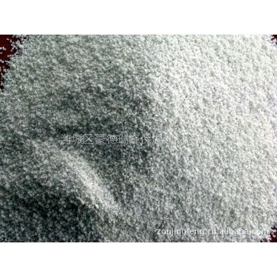 供应砌筑材料 聚合物抗裂砂浆