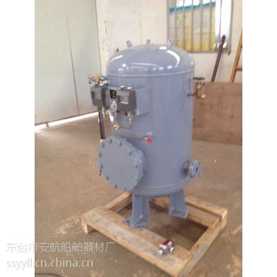 ZYG组装式压力水柜ZC/CCS 海水压力水柜