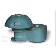 厂家直销-不锈钢全天候防火呼吸阀-管道阻火器-直通式-金口阀门