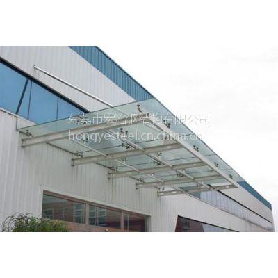 宏冶钢构,承重大(在线咨询)_凤岗钢结构_钢结构厂房设计
