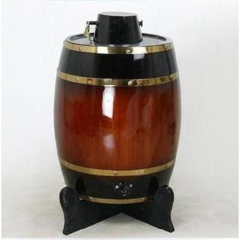 供应木桶木酒桶实木酒桶散装白酒木酒桶啤酒桶木酒桶厂家批发价格