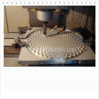 供应东莞横沥CNC加工 东莞横沥电脑锣加工 铝精密加工 铝型材加工