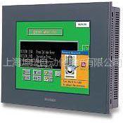 供应供应日本普洛菲斯停产型号GP577R-SC41-24VP价格优惠