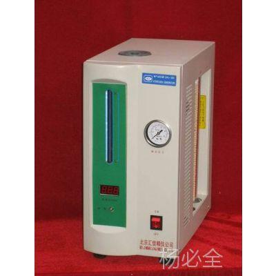 GNL-500氮气发生器,GNL-500发生器