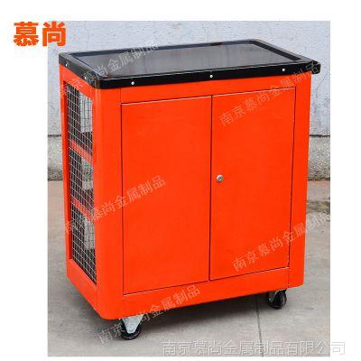 精品推荐南京上海深圳广州杭州北京武汉福州 大型工具柜 慕尚红色工具柜