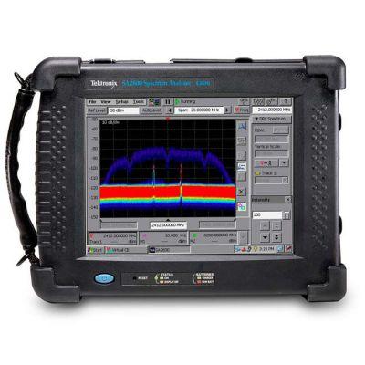 供应泰克SA2500无线信号分析仪