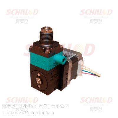 德国KNF计量泵代理商