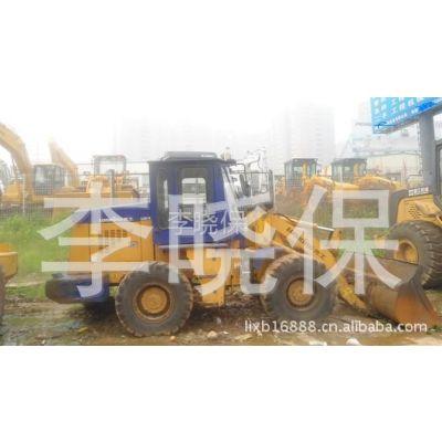 供应出售18型号装载机,二手小型1.8吨小型铲车价格