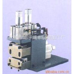 供应3F剥皮机 导线剥皮机 芯线剥皮机
