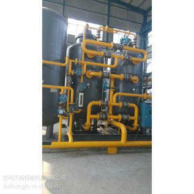 供应80立方制氮机维修