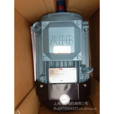 供应上海ABB电机 电机配件