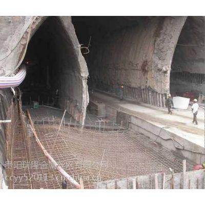 贵阳瑞隆生产钢筋网 桥梁建筑网片 焊接钢筋网