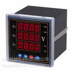 电力仪表|多功能电力仪表|杭州电力仪表厂家供货