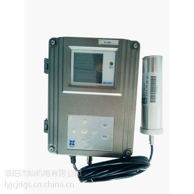 上海江西杰灿RL5000型区域x-γ辐射监测报警仪厂家直销