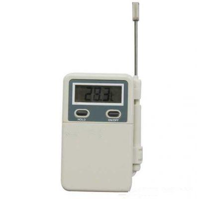 厂家供应FA-PT-2数字温度计