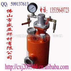 长期供应铜焊罐,铜焊剂发生器批发,助焊剂批发,质量保证