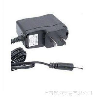厨房秤 电源线 充电器 电子秤SF-400A 直流 25kg厨房秤电源