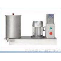 供应进口实验室碎浆机 德国PTI纸业碎浆机N2101