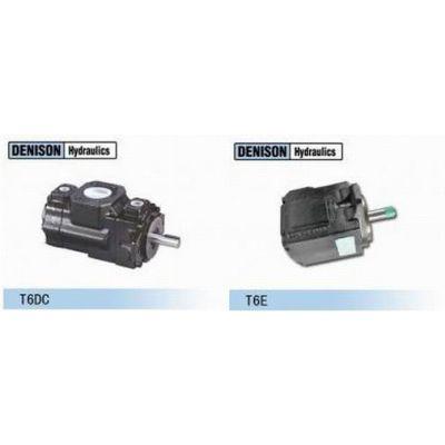 维修不二越油泵变量柱塞泵高压叶片泵内啮合齿轮泵特价销售往复泵