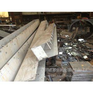 成都大型异形件 焊接加工厂
