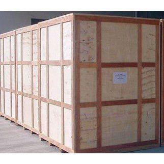 供应沙井木箱 出口木箱 熏蒸木箱 模具木箱 模具真空包装
