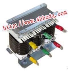 CK低压串联电抗器、电抗器、串联电抗器