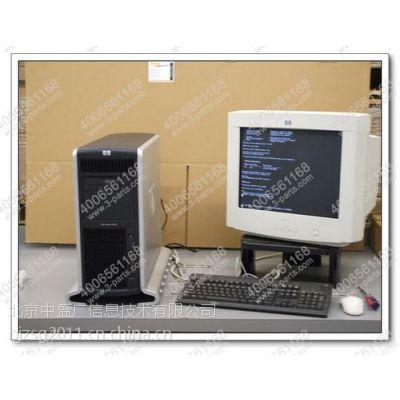 供应HP 9000 C8000 工作站电脑小型机备件出租出售